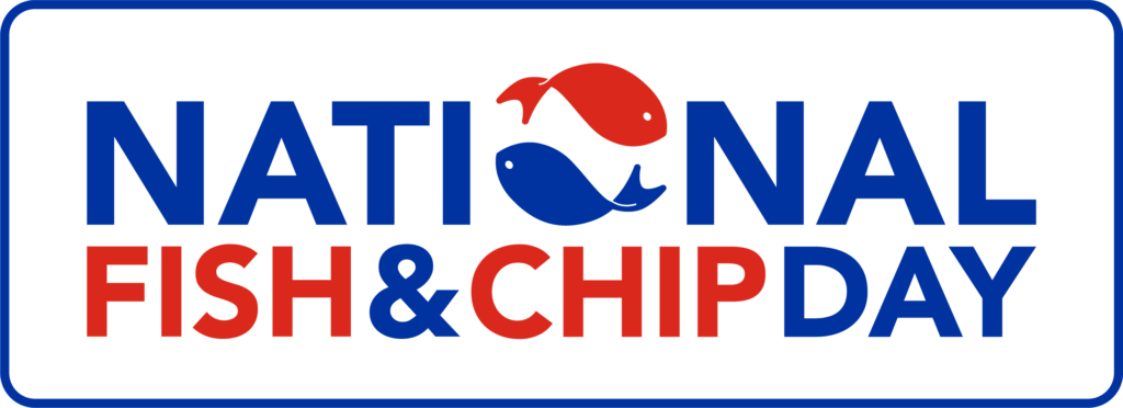 National-Fish-and-Chip-Day-2021