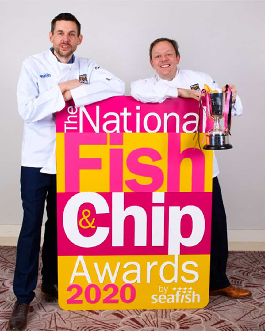 NEODA-Spotlights-National-Fish-and-Chip-Day-Seafish